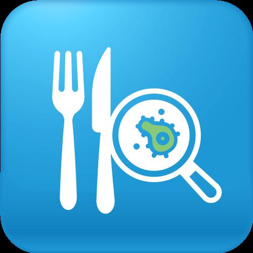 Food Hygiene Careskills Academy