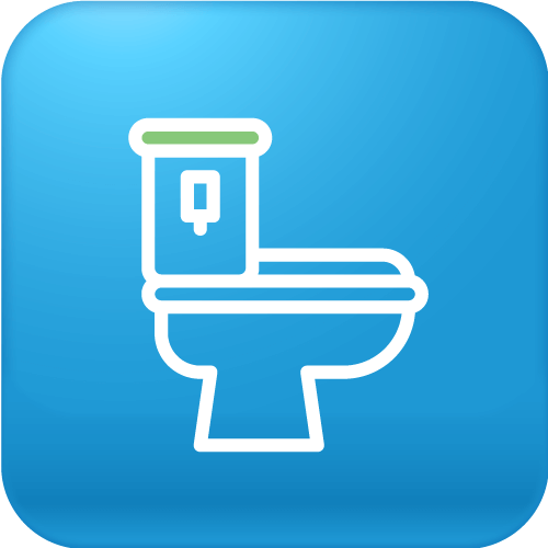 bladder and bowel management